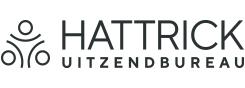 Hattrick Uitzendbureau